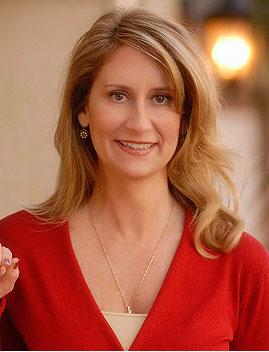 Debbie Wilhelm - Debbie Wilhelm | The Spirit of Determination